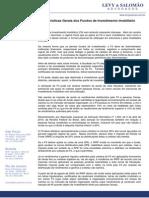 20110523131603 Maio Caracteristicas Gerais Dos Fundos de Investimento Imobiliario