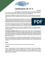 72797537-CUESTIONARIO-16-FACTORES
