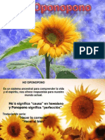 hooponopono-110607120358-phpapp01