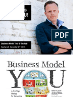 businessmodelyoubucharest-131204093930-phpapp02