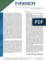 Reporte semanal (dec20).pdf