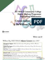 Engineering Mathematics Lecture 0.pdf
