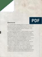 PLC Guía