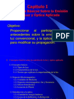 Exp. 1.1 opto.ppt