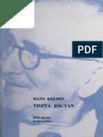 kelsen-tiszta-jogtan-1988