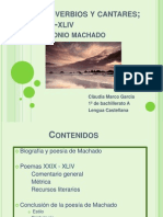 proverbiosycantares-110524135921-phpapp01