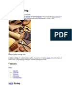 59160743-Leather-Crafting.pdf