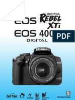 Manual_Canon_EOS_400D_Español