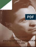 losonczy-jogfilozofiai-eloadasok-2002.pdf