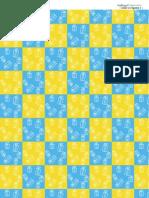 CG_papel Deco Color y Regalos 1