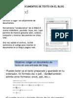 scribdtutorial-090321144401-phpapp01