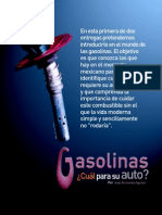 Gasolina Jul04