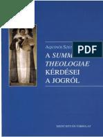 aquinoi-szt-tamas-a-jogrol-2011.pdf