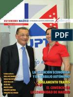 youblisher.com-41897-Autonomo_Madrid_n_1.pdf
