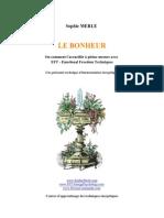 Le-bonheur--avec-EFT.pdf