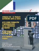 youblisher.com-41896-Autonomo_Madrid_n_2.pdf