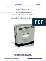 copyzwriter_pro_2013.pdf