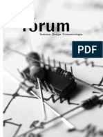 Artigo_Semiótica e Comunicação_Fiorin