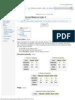 Alemão_Curso_Básico_Lição 4 - Wikilivros