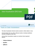 Data Visualization - KPN - Tools v1.3