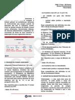 321 Anexos Aulas 37949 2013-10-09 OAB 1 Fase XII Exame Teoria Direito Constitucional 2293 100913 OAB XII CONST AULA 09