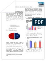 caracterizacion_cesar.pdf