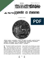 AD&D 2002