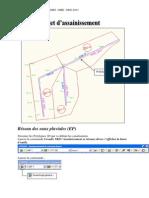 Assainissemnt-Sur-Covadis.pdf