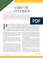 13980749 Nestor Garcia Canclini Diccionario de Ma Lenten Didos