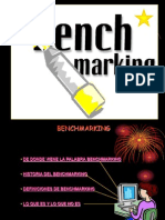 diapositivasbenchmarking-090331133327-phpapp02