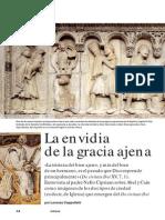Cipriani Cain Abel de Civitate Dei XV