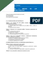 Contratacinymediosdelasadministracionespblicas Programa 130201070738 Phpapp01