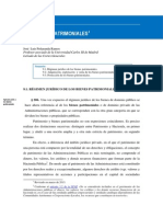 mdulo9-documentacin-130401070428-phpapp01