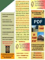 brochure piramidi del sole 3
