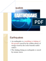 Earthquakes 1.pdf