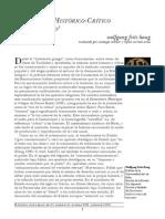 41 Diccionario Historico Marxismo