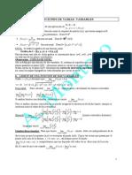 Introduccion de Funciones en Dos o Mas Variables