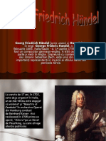 www.referate.ro-Georg_Friedrich_Handel_ppt_2e587.ppt