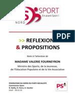 131220_PS_Nord_Sport.pdf