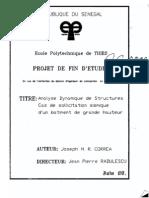 pfe.gc.0229