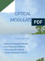 opticalmodulator8121729-120303045539-phpapp01
