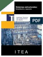 56123018 ITEA Tomo 20 Sistemas Estructurales Reabilitacion y Reparacion