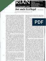 Stark Family History Franconian Forest.pdf