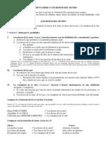 EL SIERVO LÍDER Y LOS DESEOS DEL MUNDO.docx