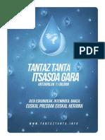 TANTApapera
