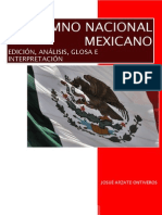 HNM.pdf