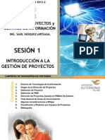Da85 Diaposesion01 2013-II