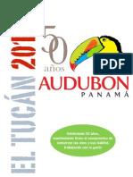Audubon Panamá