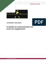johnniewalker (1)
