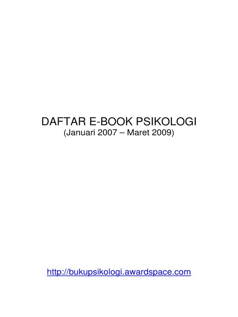 Daftar mind psychology cognitive science malvernweather Images
